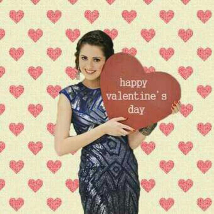 brazilian valentines day