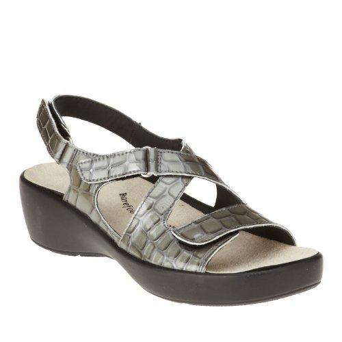 Drew Abby - Women's Orthopedic Sandals - Free Shipping