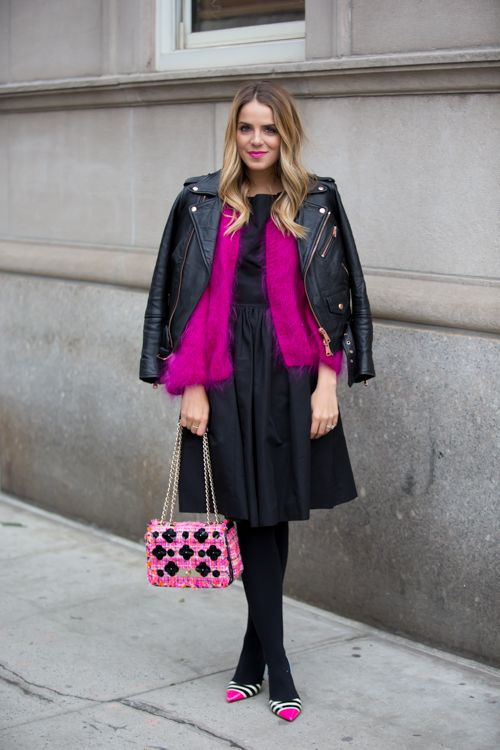 Valentine's Day is just around the corner -- do you know what you're wearing? Here are 7 sweet Valentine's Day outfit ideas perfect for a memorable day?