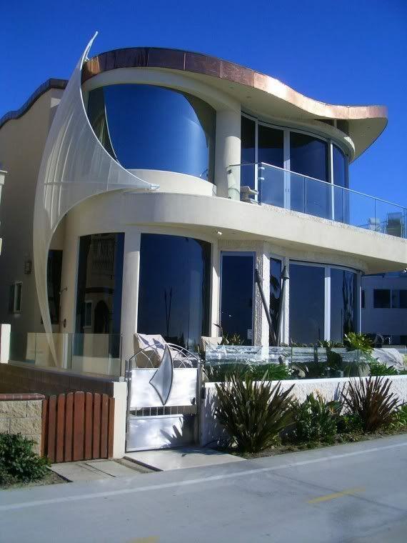52 best Home Exterior Ideas images on Pinterest | Exterior design ...