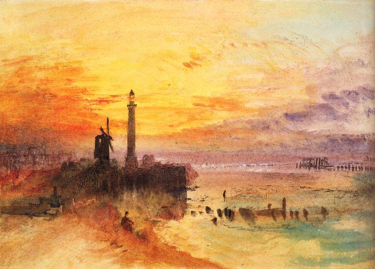 J. M. W. Turner - JosephTurner-Pic0029.jpg.jpg (2753×1972)