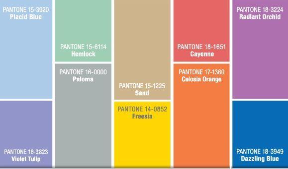 Entre diversas opções, amarelo e azul turquesa são as cores em alta nos estandes das fabricantes de móveis planejados expositoras da Movelsul
