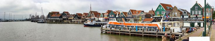 Volendam 26 March 2017