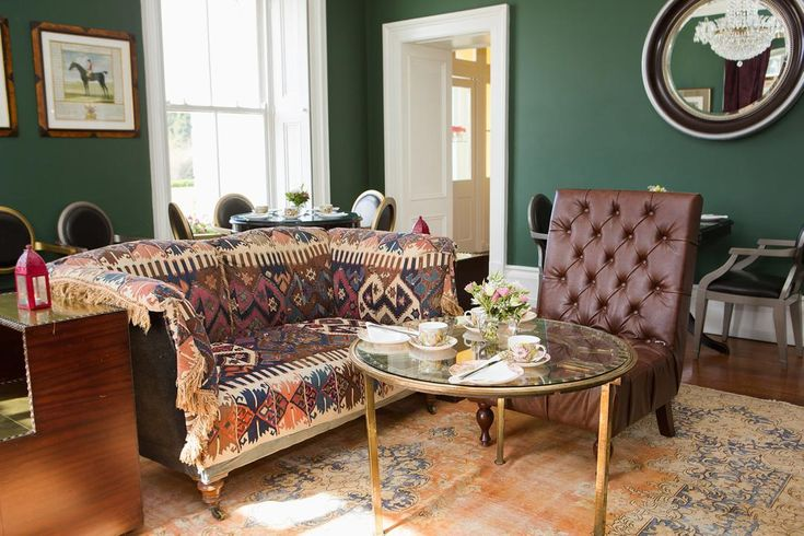 The Lodge at Ashford Castle - Wedding Venue in Cong, Mayo, Connaught, Ireland.