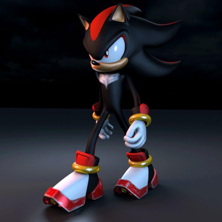Silver & Blaze :) Awwwww!! ♥   geekdoms :p   Pinterest ...  Silver The Hedgehog Walking