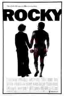 Download Rocky Part-1 Full Movie