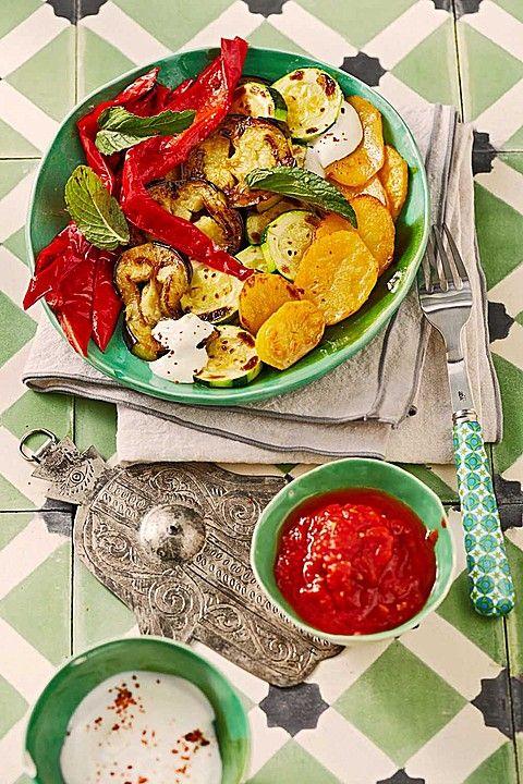 1000 ideen zu leichte sommergerichte auf pinterest leichte sommeressen gesunde salatrezepte. Black Bedroom Furniture Sets. Home Design Ideas