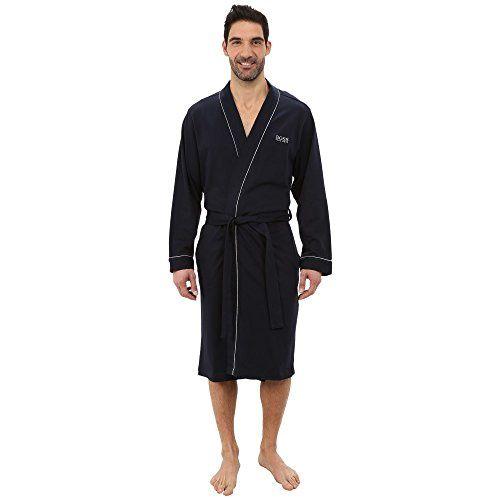 (ボス ヒューゴ ボス) BOSS Hugo Boss メンズ インナー バスローブ Innovation 1 Cotton Kimono Robe 並行輸入品  新品【取り寄せ商品のため、お届けまでに2週間前後かかります。】 表示サイズ表はすべて【参考サイズ】です。ご不明点はお問合せ下さい。 カラー:Navy 詳細は http://brand-tsuhan.com/product/%e3%83%9c%e3%82%b9-%e3%83%92%e3%83%a5%e3%83%bc%e3%82%b4-%e3%83%9c%e3%82%b9-boss-hugo-boss-%e3%83%a1%e3%83%b3%e3%82%ba-%e3%82%a4%e3%83%b3%e3%83%8a%e3%83%bc-%e3%83%90%e3%82%b9%e3%83%ad%e3%83%bc/