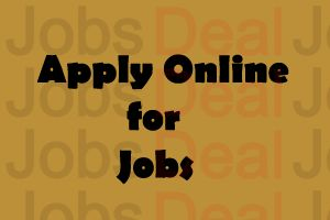 UPRVUNL Recruitment 2016   Hi job-seekers, welcome to JobsDeal. Today we are…
