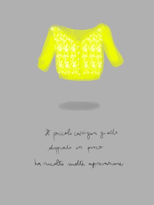 Pizzo Giallo  http://opentoe.posterous.com/pizzo