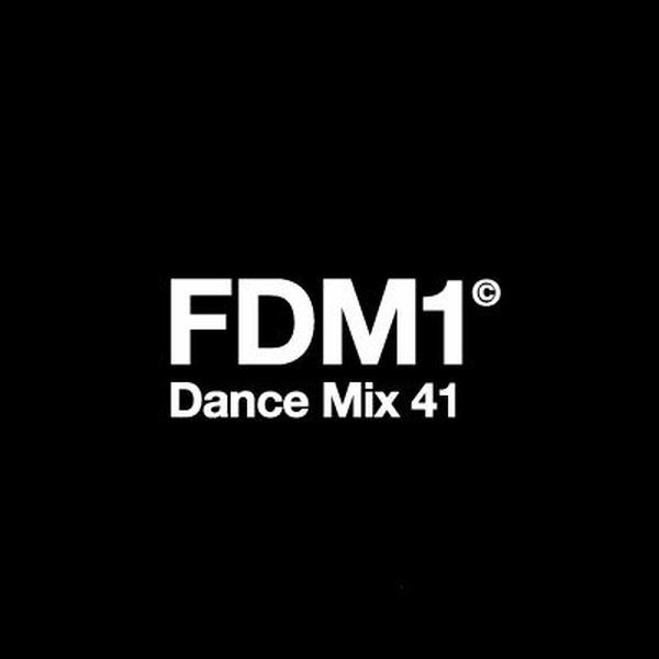 "Check out ""Dance Mix 41 - Berlin 2016"" by FDM1 on Mixcloud"