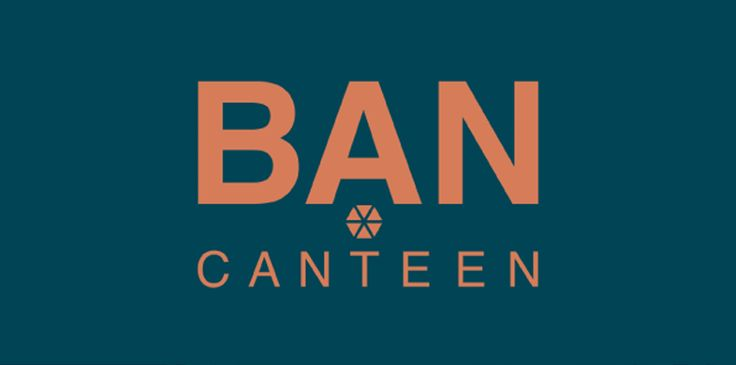 BAN Canteen i u003c3 restaurants Pinterest - esszimmer feinekost