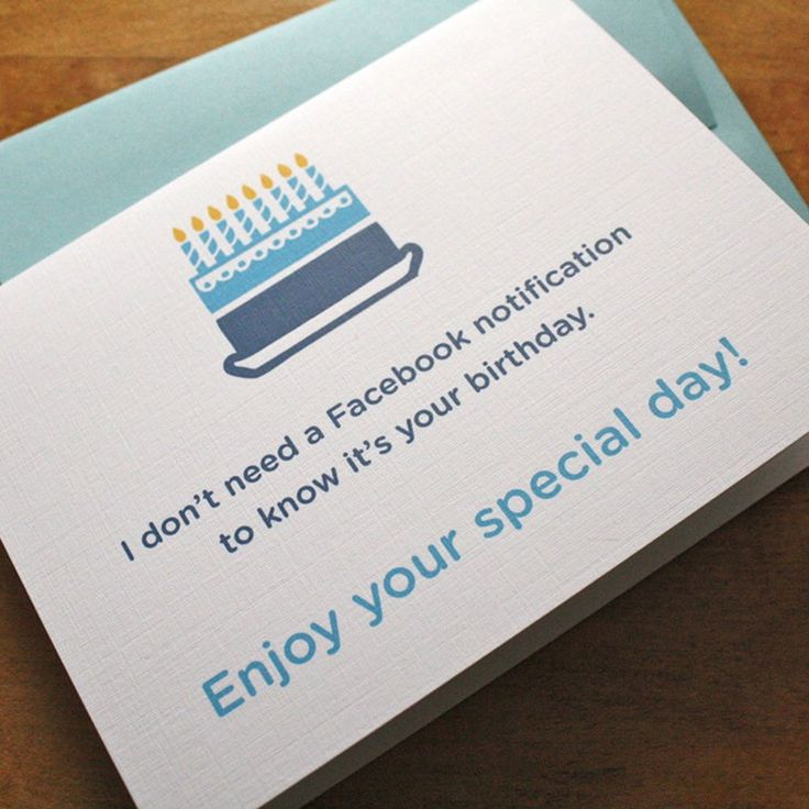 25+ Best Ideas About Happy Birthday Captions On Pinterest