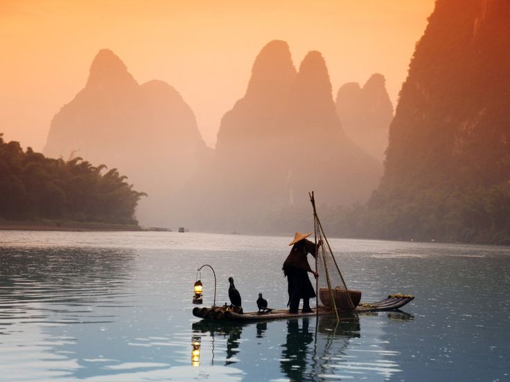 Travel Tuesday Deal: $100 off per person on vacations to China!