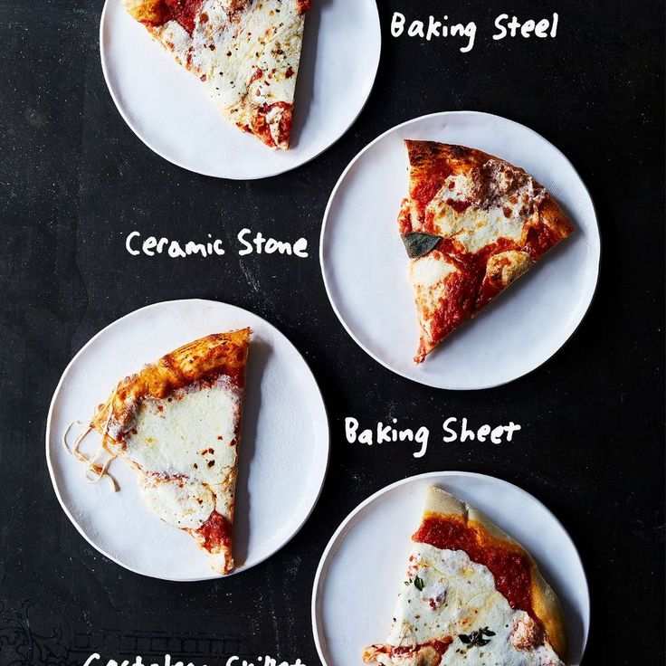 Can You Make Restaurant-Style Pizza at Home? We Tested the Tips l Food52
