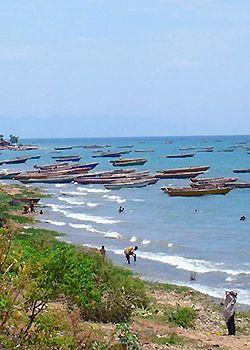 A-Z of Countries → Burundi   Capital: Bujumbura. Location: Africa. Population: 8,749,000