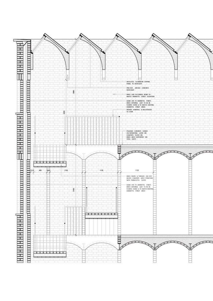 Architectural Drawing Borders 674 best architecture | drawings images on pinterest