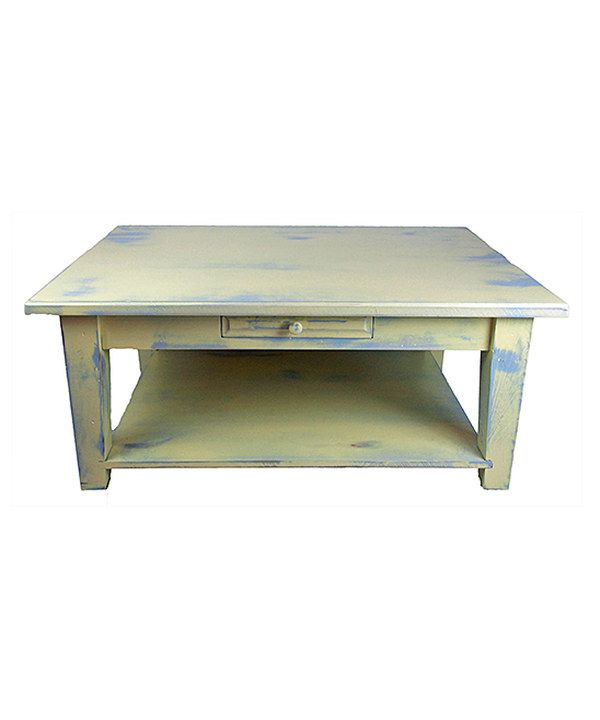 Shaker Coffee Table Plans Free Woodworking Projects Plans