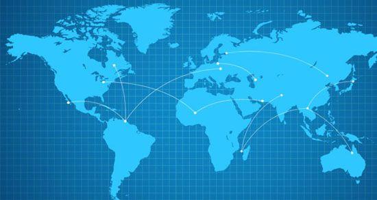 Free-world-Vector-Map-24