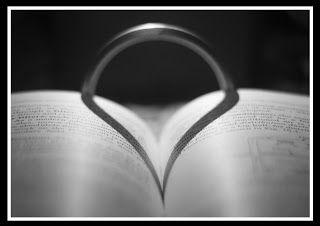 Creative world by Pallabi: Photography ,,,(lover)...:)