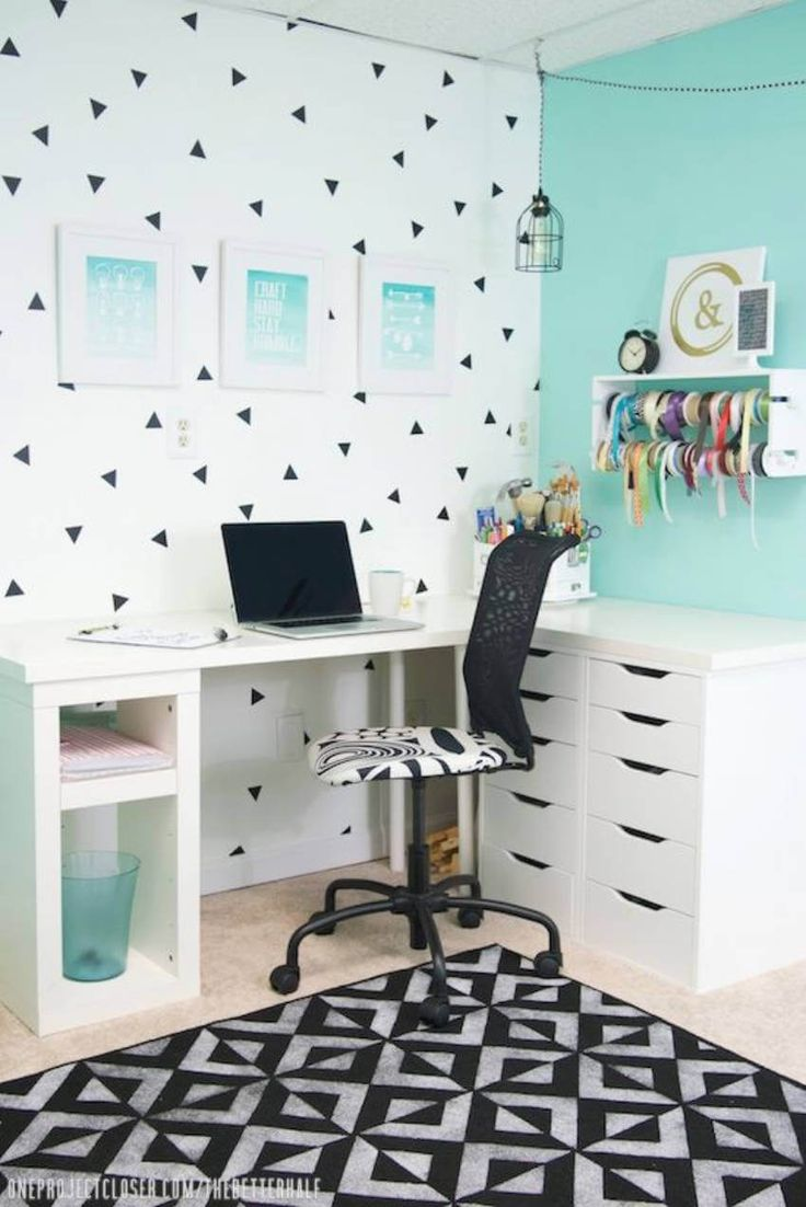 221 best Ideas para pintar paredes ⭐ Wall painting ideas images on ...