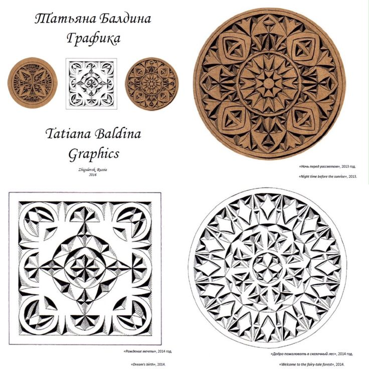 The 284 best Chip carving images on Pinterest   Carved wood ...