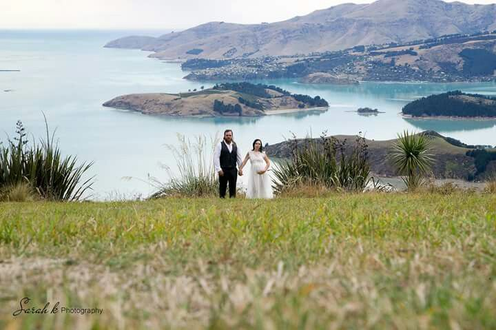 Wedding Photography Sarah K Photography