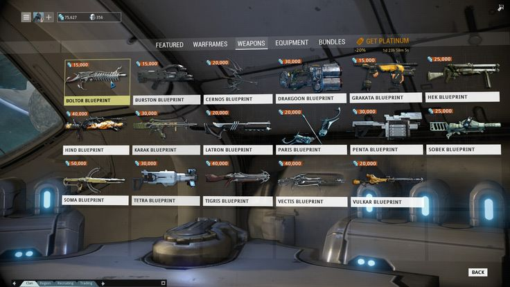weapon selection ui - Google Search