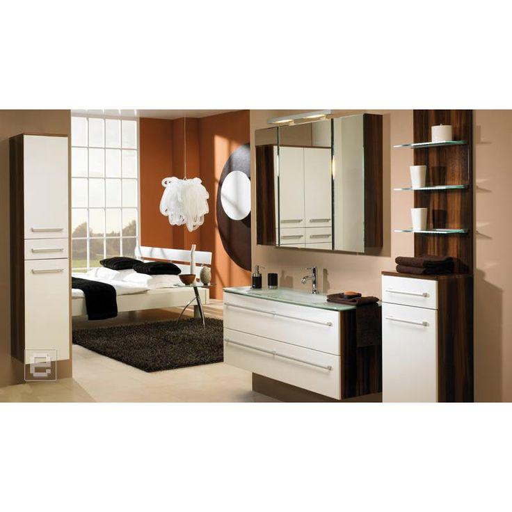 Modernes Bad Beige. Die Besten 25+ Moderne Badezimmer Ideen Auf