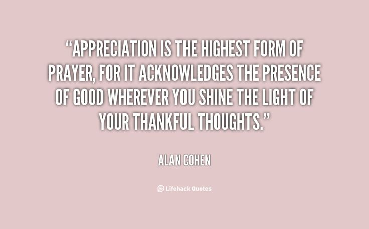 65 Best Admiration Quotes Sayings: 21 Best Appreciation Quotes Images On Pinterest