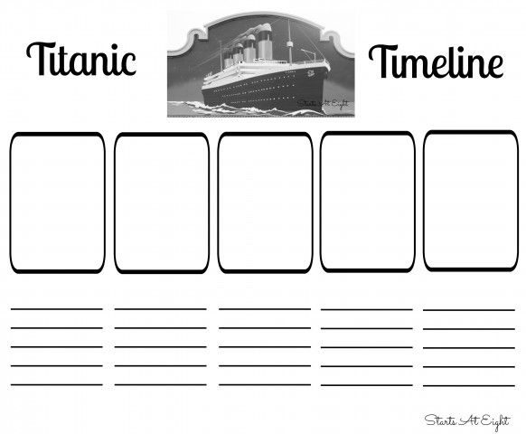 110 best images about titanic on pinterest rms titanic teacher costumes and classroom. Black Bedroom Furniture Sets. Home Design Ideas