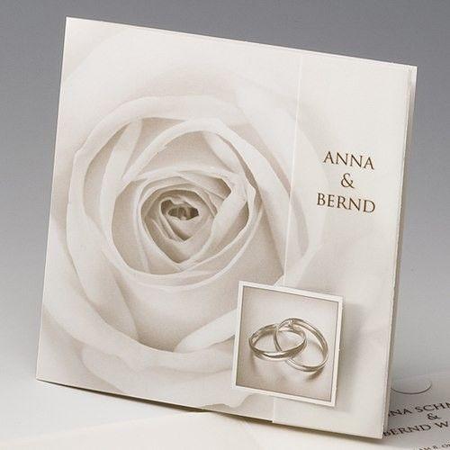 177 besten Hochzeit Einladungskarten Bilder auf Pinterest