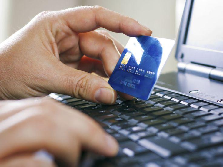 Ηλεκτρονικοί τρόποι πληρωμής: Σας εκπαιδεύουμε για ασφαλείς ηλεκτρονικές συναλλαγές από τον υπολογιστή σας!