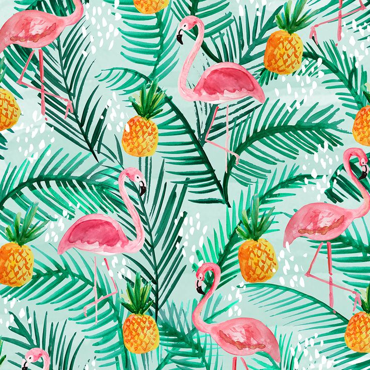 Best 25 Tropical Background Ideas On Pinterest