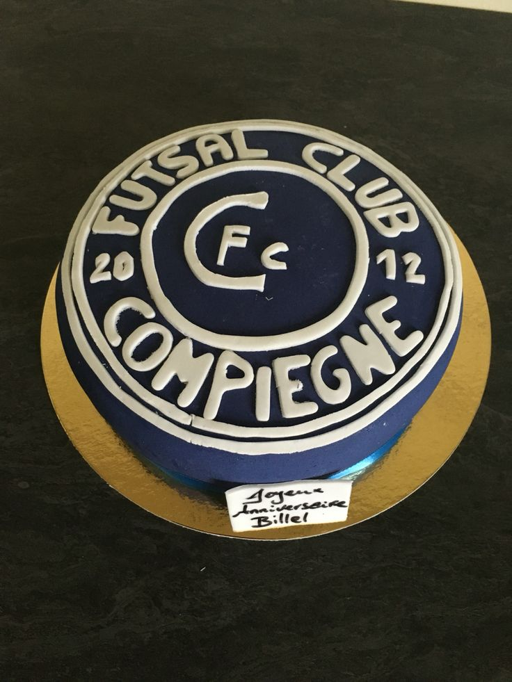 #birthday #cale #logo #compiegne