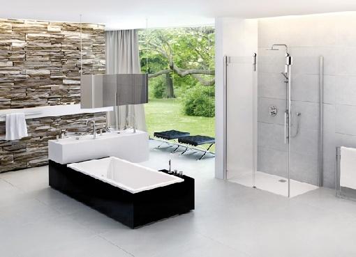 Die eigenen Bedürfnisse erkunden, das Bad individuell planen