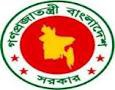 Private Medical College and Dental College admission circular and application form   Edu Result24
