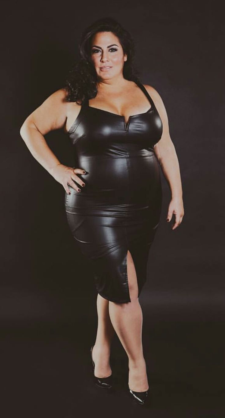 17 Best Images About Bbw Dominas On Pinterest  Sexy, My -3386
