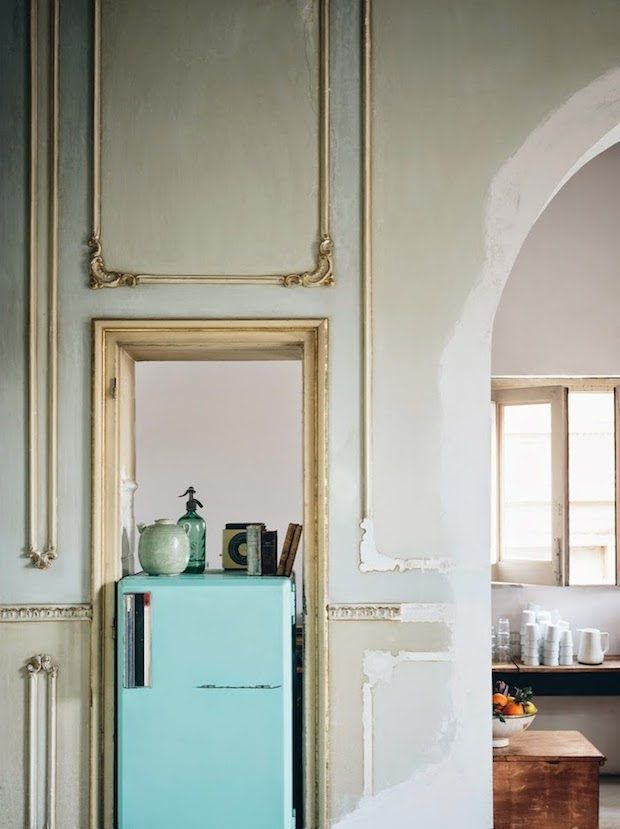 21 best Chill Out images on Pinterest | Refrigerators, Freeze and ...