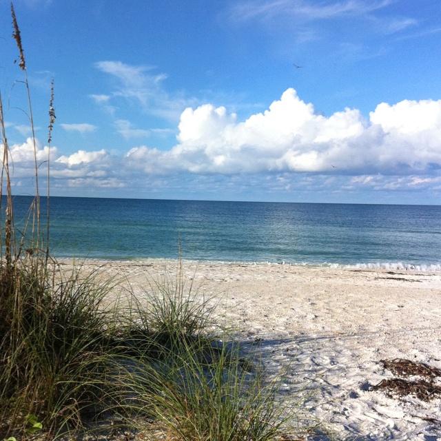 Anna Maria Island near Bradenton Florida !!! 