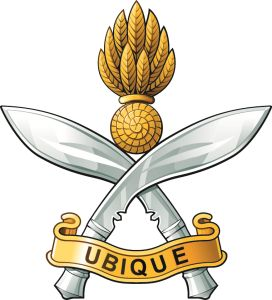 The Queen's Gurkha Engineers – Based in Maidstone, Kent, QGE have for many years been providing the Counter IED Search capability in Afghanistan. They have recently had squadrons providing support in Canada and Nepal and now have troops deployed in the Falkland Islands and Jordan.