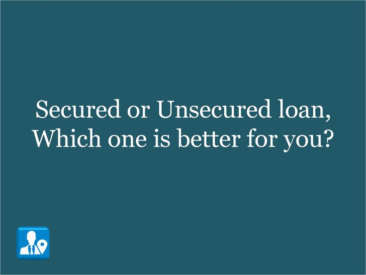 https://www.linkedin.com/pulse/secured-unsecured-loan-which-one-better-you-ca-ritesh-g-?published=t