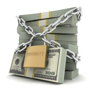 You are about to discover a wealth secret that Wall Street doesn't want you to know, how to create wealth without risk reviews http://mmgonlineinfo.com/creating-wealth-without-risk/