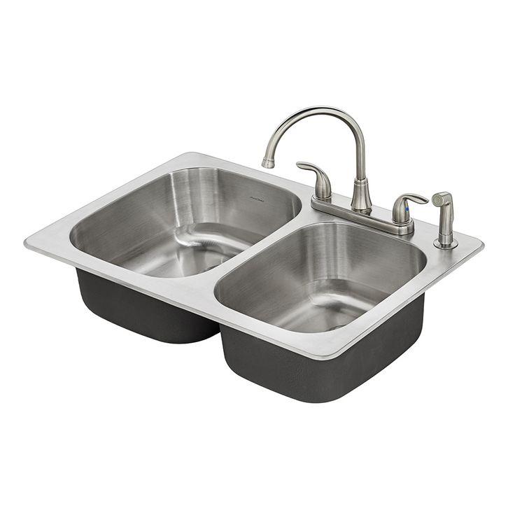 Lowes Kitchen Sink Fairport