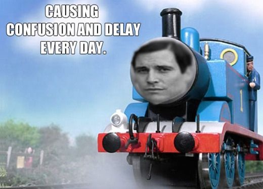 downton-abbey-memes paste-tv-downton-abbey-memes-thomas-tank