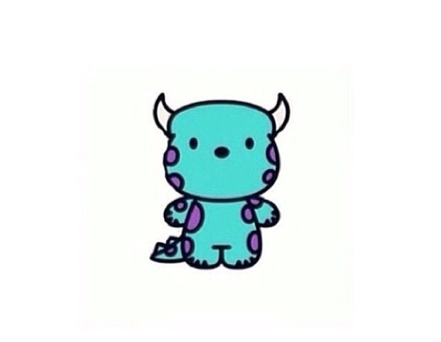 Monster Transparent Templates amp Overlays Pinterest Monsters