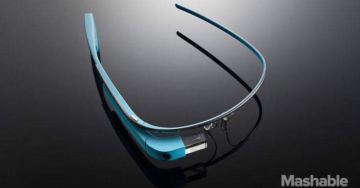 A new teardown of Google Glass conducted by IHS Technology indicates that the device only costs $150 to make.