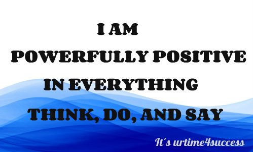 1558034292bf3d054dddc69adcf46e62--healing-affirmations-daily-affirmations.jpg