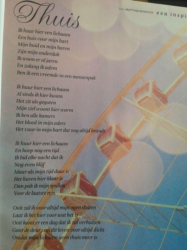 Prachtig gedicht.