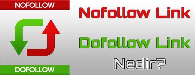 http://webdersleri.net/dofollow-nofollow-linkler-nedir/ http://webdersleri.net/silinen-dosyalari-kurtarma/